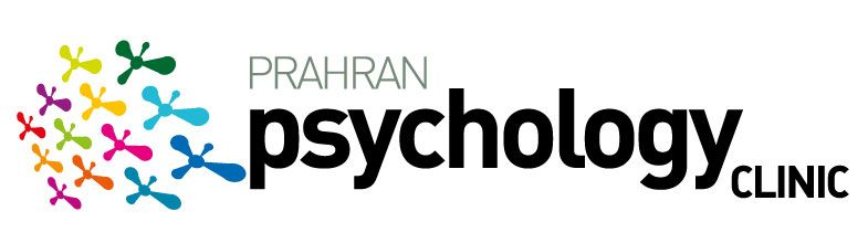 Prahran Psychology Clinic