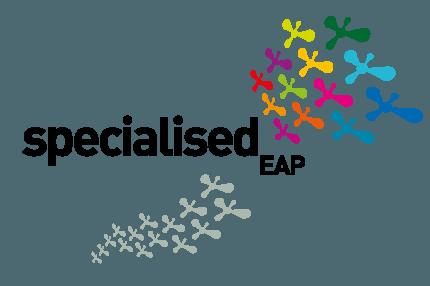 SpeacialisedEAP-LowRes