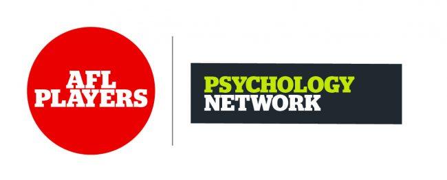clinical psychologist melbourne